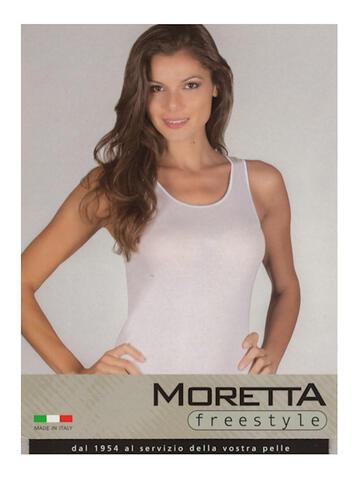 Art. 1393 Bianco Taglia 81393 b.co camic.sl 8-9 donna - CIAM Centro Ingrosso Abbigliamento