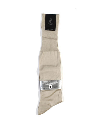Fresh/dry calz.lungo cot.uomo - CIAM Centro Ingrosso Abbigliamento