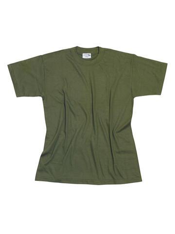 Art. 862 Colorato862-1 col.maglia mm uomo - CIAM Centro Ingrosso Abbigliamento