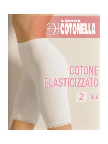 3163 4/7 long donna - CIAM Centro Ingrosso Abbigliamento