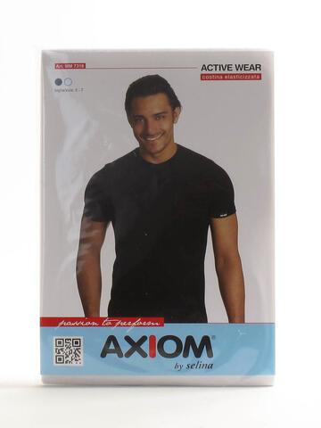 Art: 73187318 corpo uomo m-m - CIAM Centro Ingrosso Abbigliamento