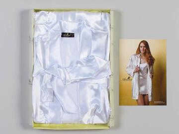 Art. 862862 kimono 2-6 - CIAM Centro Ingrosso Abbigliamento