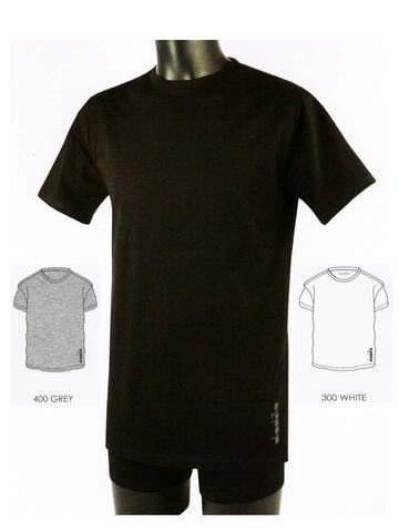 Art. DUP5000Dup5000 girocollo uomo - CIAM Centro Ingrosso Abbigliamento