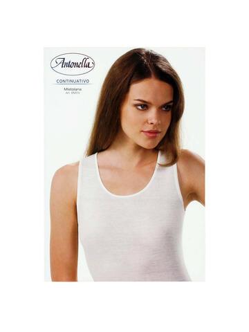 Bm05 3-7 camic.sl donna - CIAM Centro Ingrosso Abbigliamento