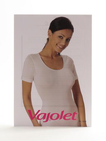 Art. 52545254 camic.m-m donna - CIAM Centro Ingrosso Abbigliamento