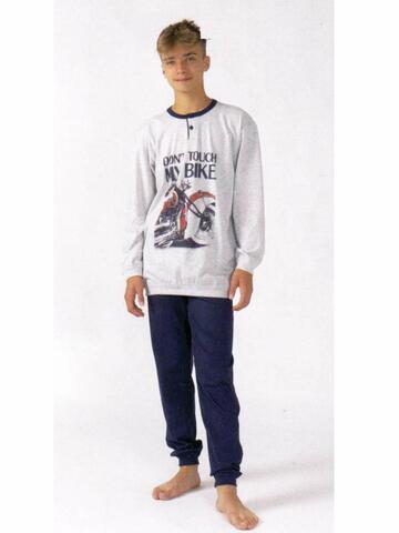 ART. 40025G40025 pig.ml jersey rag.zo - CIAM Centro Ingrosso Abbigliamento