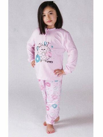 ART.20001G20001 pig.ml jersey b.ba - CIAM Centro Ingrosso Abbigliamento