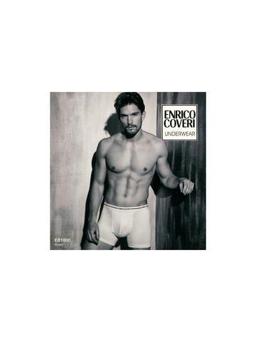 Art. EB1000Eb1000 boxer uomo - CIAM Centro Ingrosso Abbigliamento