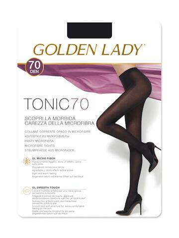 Tonic 70 collant - CIAM Centro Ingrosso Abbigliamento