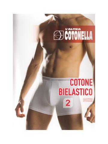 2384 boxer uomo conf. multipla - CIAM Centro Ingrosso Abbigliamento