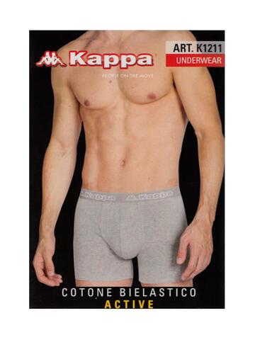 K1211 boxer elastico parlato uomo - CIAM Centro Ingrosso Abbigliamento