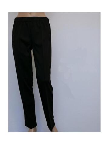 Art. AnetoAneto pantal.donna - CIAM Centro Ingrosso Abbigliamento