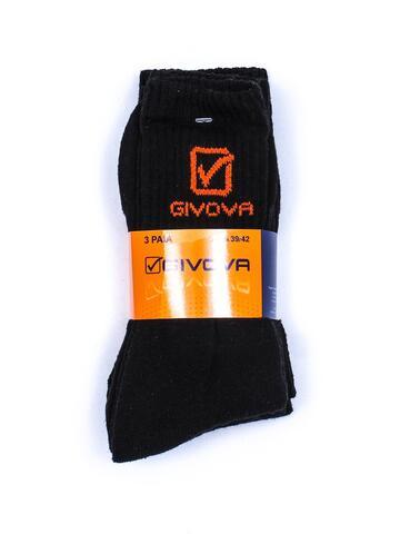 Art. TennisGiv001 calza tennis uomo givova - CIAM Centro Ingrosso Abbigliamento