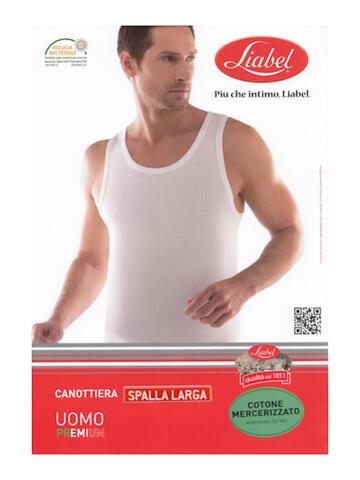 Art. 3028/2233028/223x3 vogat.s-l uomo - CIAM Centro Ingrosso Abbigliamento