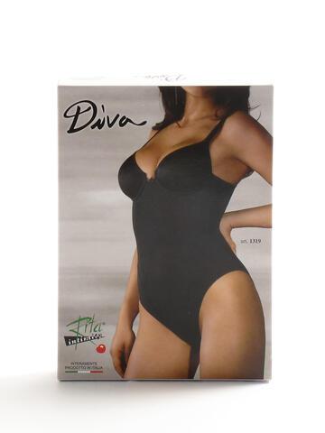 Art: 13191319 body - CIAM Centro Ingrosso Abbigliamento
