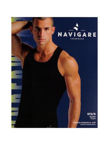 B2y572/s spalla uomo - CIAM Centro Ingrosso Abbigliamento