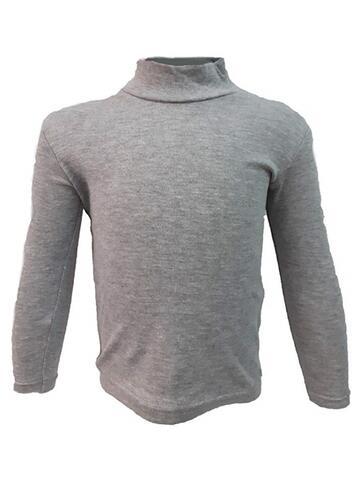 Art. 2828 1632828/163r lupetto b.ni - CIAM Centro Ingrosso Abbigliamento