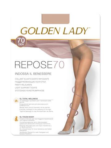 REPOSE 70Repose 70 collant - CIAM Centro Ingrosso Abbigliamento
