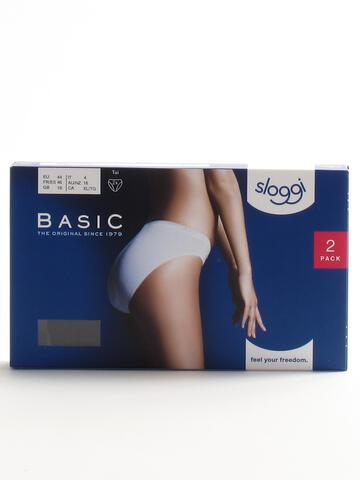 Art: Basic TaiTai x2 donna - CIAM Centro Ingrosso Abbigliamento