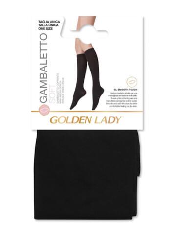 8u gamb.trend soft - CIAM Centro Ingrosso Abbigliamento