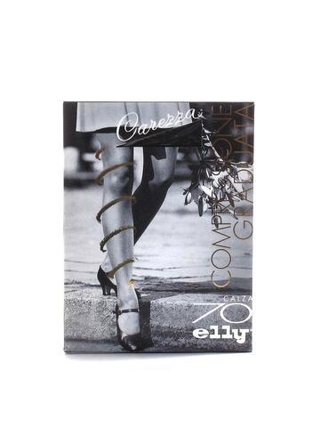 Art.CR21802180 calza carezza 70 - CIAM Centro Ingrosso Abbigliamento
