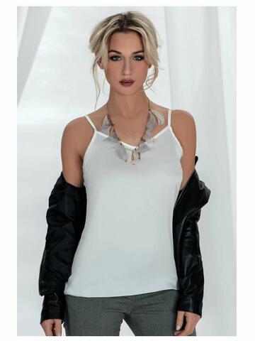 ART. 6408664086 top micromodal d. antonella - CIAM Centro Ingrosso Abbigliamento